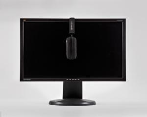 calibrar-monitor-colormunki-photo-1