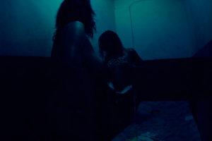 MarceloCarrera_MeninasDaVila1