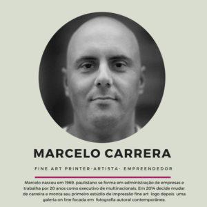 capa bio-marcelo carrera – foto