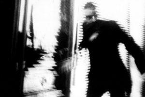MarcosBonisson_Kinolooks2_NYC1985_1987