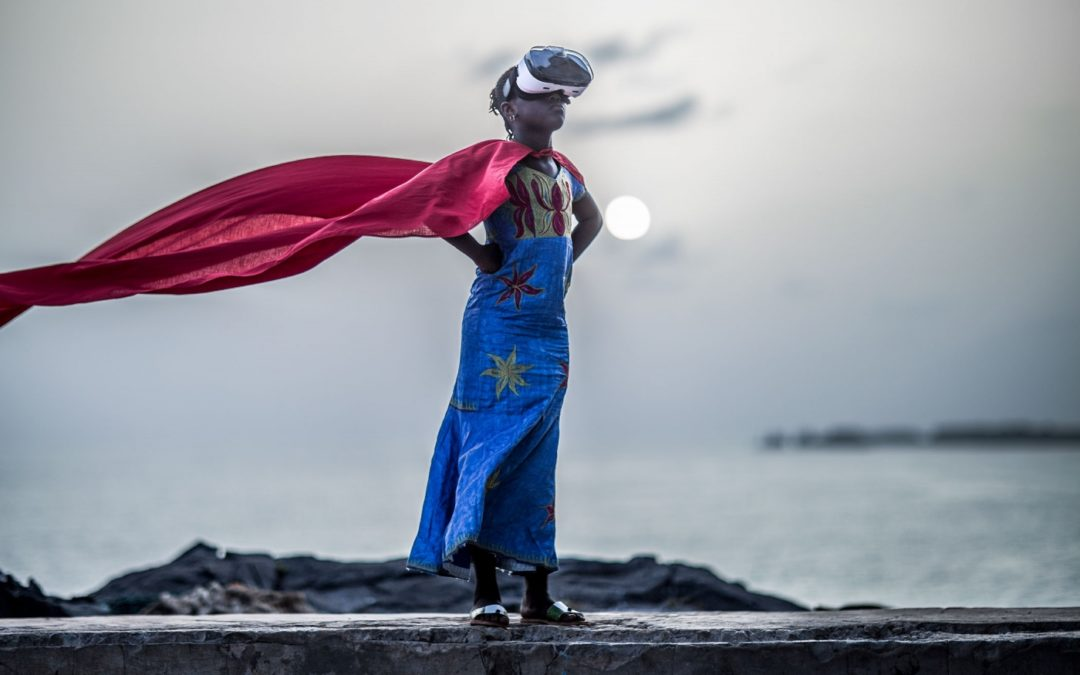 LagosPhoto Festival / Lagos, Nigeria / 24 Nov. – 15 Dez.
