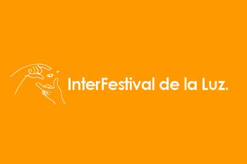 Aberta Convocatória do Festival de la Luz – Argentina – 2018