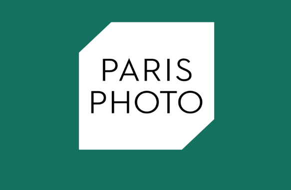 Paris Photo /  França / 9 – 12 Novembro