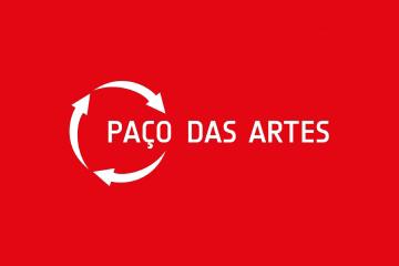 Temporada de Projetos 2018 – Inscrições – Paço das Artes SP