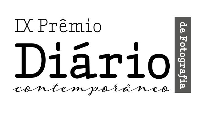 Prêmio Diário Contemporâneo de Fotografia  – 9ª edição.