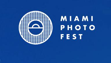 Miami Photo Fest International Emerging Photography Awards  – Convocatória
